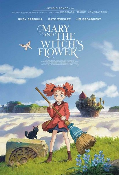 mary-and-the-witchs-flower-movie