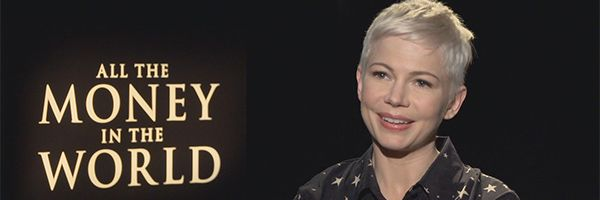 michelle-williams-interview-all-the-money-in-the-world-venom-slice