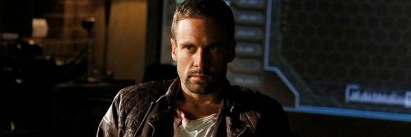 nick-blood-agents-of-shield-slice