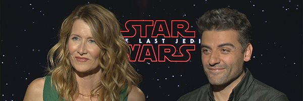 oscar-isaac-laura-dern-star-wars-the-last-jedi-interview-slice