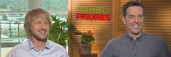 owen-wilson-ed-helms-interview-father-figures-slice