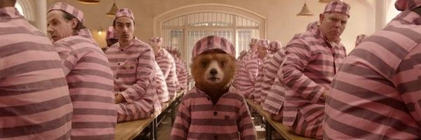 paddington-2-trailer-ben-whishaw-hugh-grant-sally-hawkins-brendan-gleeson