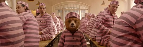 paddington-2-trailer-slice