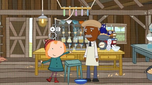 peg-and-cat-peanut-problem-premiere-date-clip-images