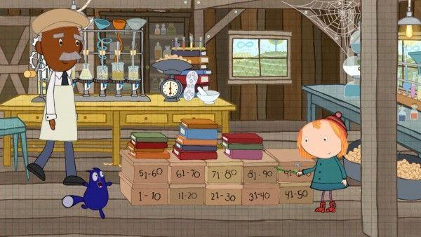 peg-and-cat-peanut-problem-premiere-date-clip-images