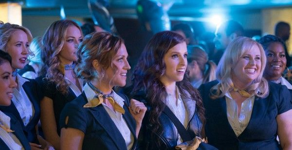 pitch-perfect-3-anna-kendrick-rebel-wilson-brittany-snow-social