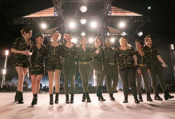 pitch-perfect-3-movie-image