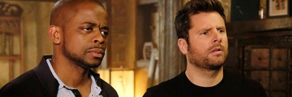 psych-movie-interview-james-roday-steve-franks