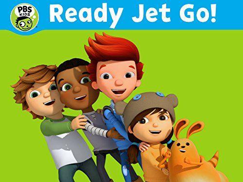 ready-jet-go
