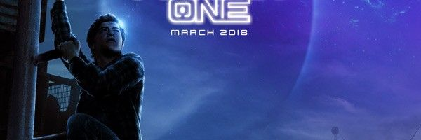 ready-player-one-poster-slice
