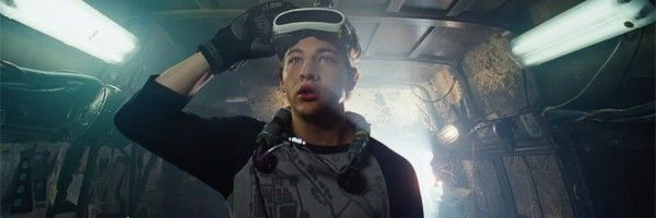 ready-player-one-tye-sheridan-interview