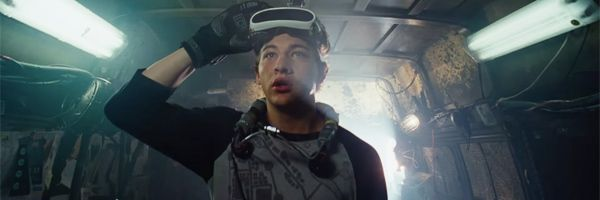 ready-player-one-tye-sheridan-slice