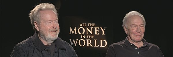 ridley-scott-christopher-plummer-all-the-money-in-the-world-interview-slice