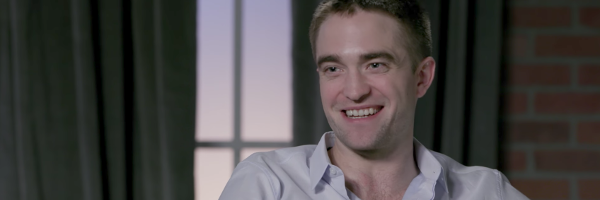 rob-pattinson-actors-on-actors-slice