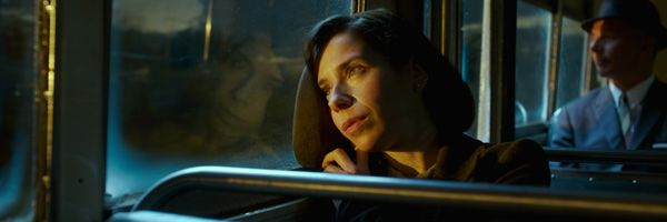 sally-hawkins-the-shape-of-water-slice