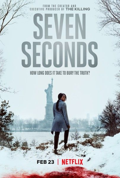 seven-seconds-clip-netflix