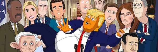 showtime-our-cartoon-president-premiere-date