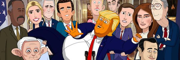 showtime-our-cartoon-president-slice