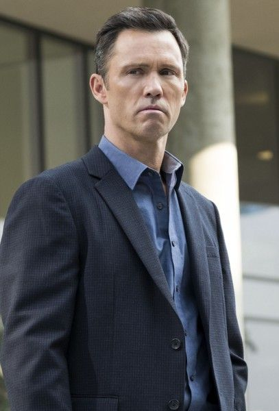 shut-eye-season-2-jeffrey-donovan-interview