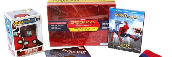 spider-man-homecoming-gift-set-slice