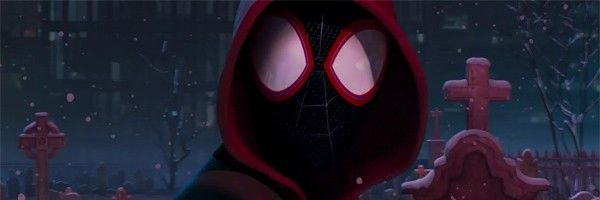 spider-man-into-the-spider-verse-image-slice