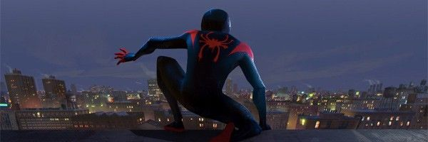 spider-man-into-the-spider-verse-movie-slice
