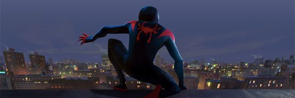 spider-man-into-the-spider-verse-movie-slice