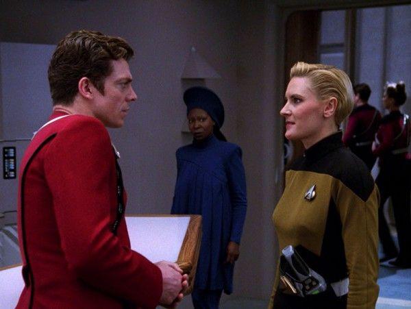 star-trek-yesterdays-enterprise