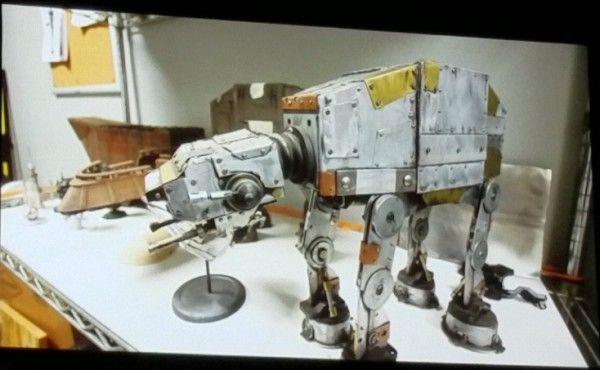 star-wars-galaxys-edge-toys