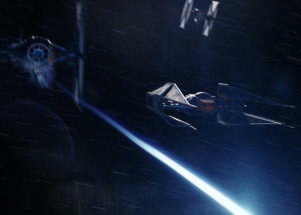 star-wars-the-last-jedi-08