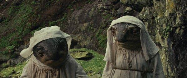 star-wars-the-last-jedi-caretakers