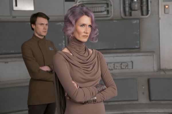 star-wars-the-last-jedi-laura-dern