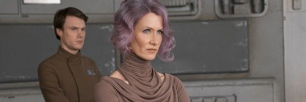 star-wars-the-last-jedi-laura-dern-slice