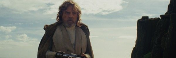 star-wars-the-force-awakens-ending-the-last-jedi-mark-hamill