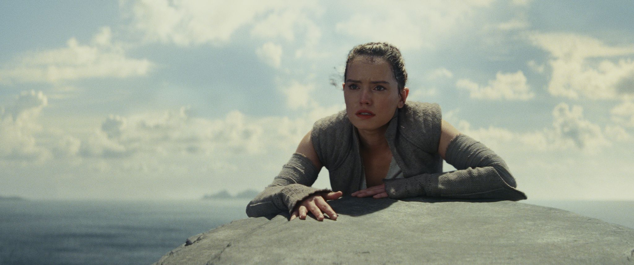 Movie Talk: After 'Episode IX' Where Does 'Star Wars' Go Next?
