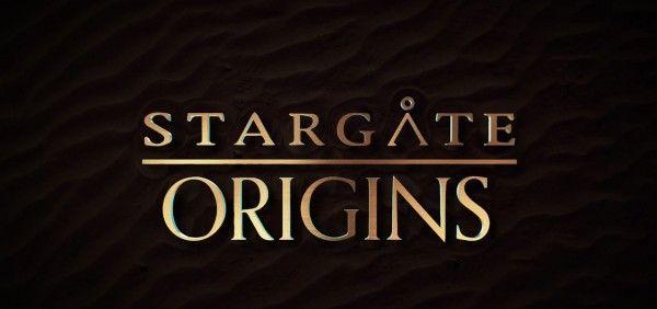 stargate-origins-trailer-images-premiere-date