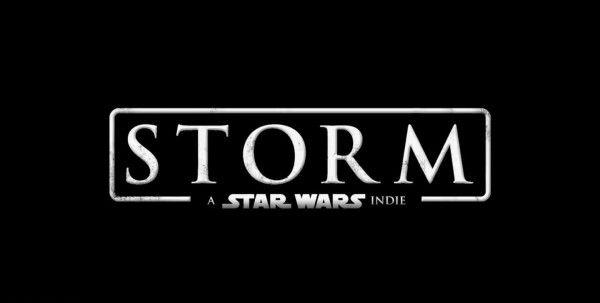 storm-a-star-wars-indie