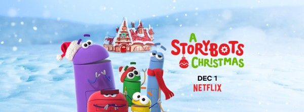 storybots-christmas-images-1