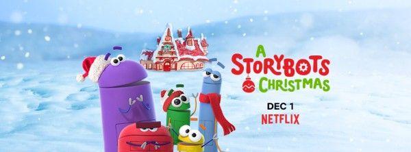 storybots-christmas-images-1
