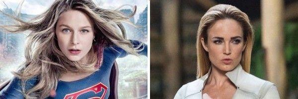 supergirl-legends-schedule-2018