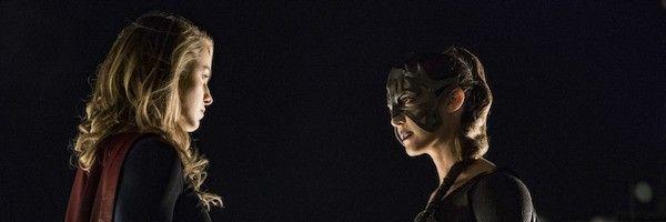 supergirl-season-3-reign