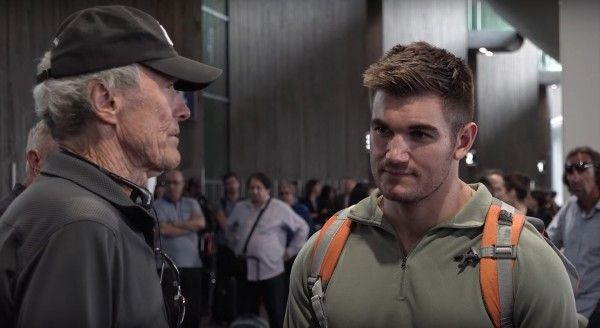 the-1517-to-paris-clint-eastwood-alek-skarlatos