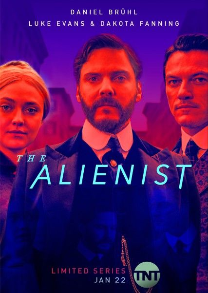the-alienist-poster