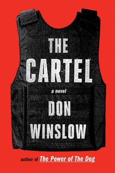 the-cartel-book-cover