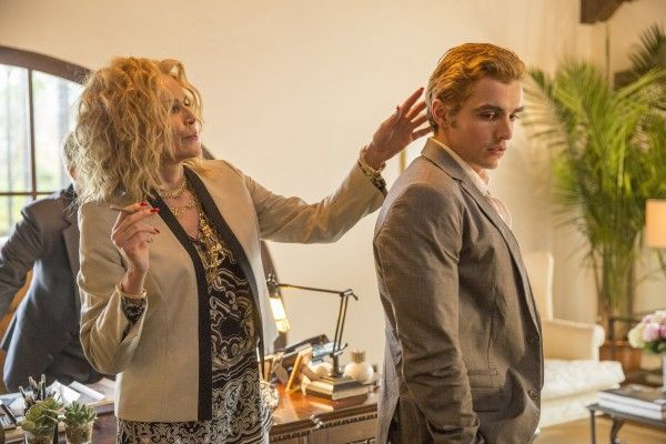 the-disaster-artist-movie-image-dave-franco