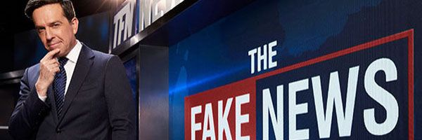 the-fake-news-with-ted-nelms-ed-helms-comedy-central-slice