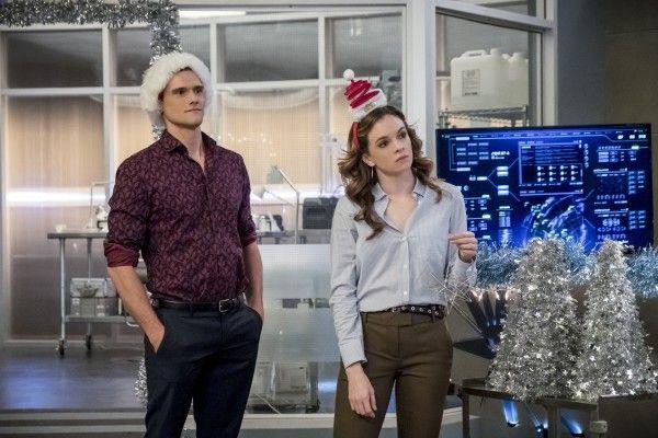 the-flash-season-4-episode-9-recap-dont-run