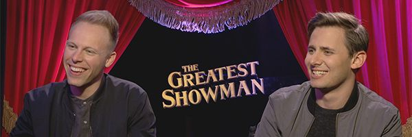 the-greatest-showman-justin-paul-benj-pasek-interview-slice