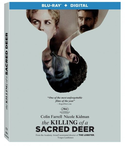 the-killing-of-a-sacred-deer-blu-ray