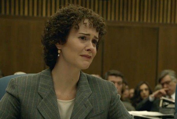sarah-paulson-american-crime-story-linda-tripp
